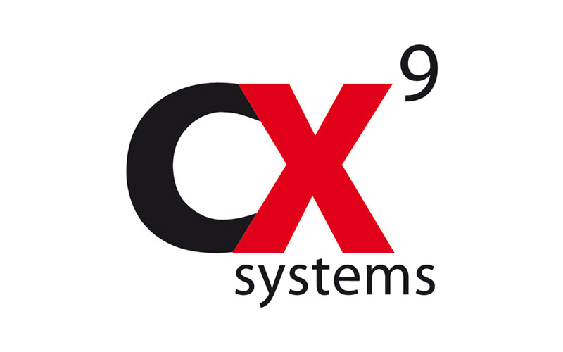 CX9 Systems GmbH